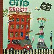 Otto groot Otto klein