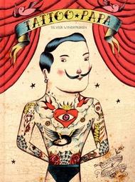 Tattoo papa