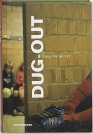 Dug out boek